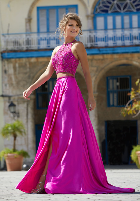 42012 Prom                                             dress by Mori Lee Prom