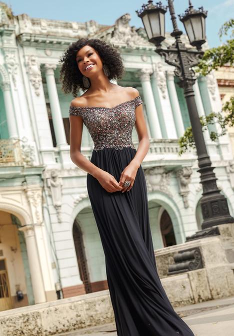 42123 Prom                                             dress by Mori Lee Prom