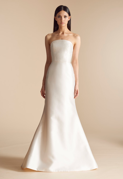 Buchanan (4812) Wedding                                          dress by Allison Webb