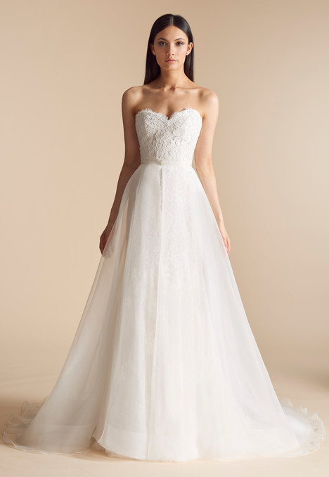 Devereaux (4808) (2) Wedding dress by Allison Webb
