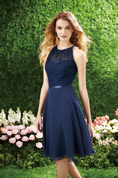 Style B153052 gown from the 2013 Jasmine: B2 collection, as seen on dressfinder.ca