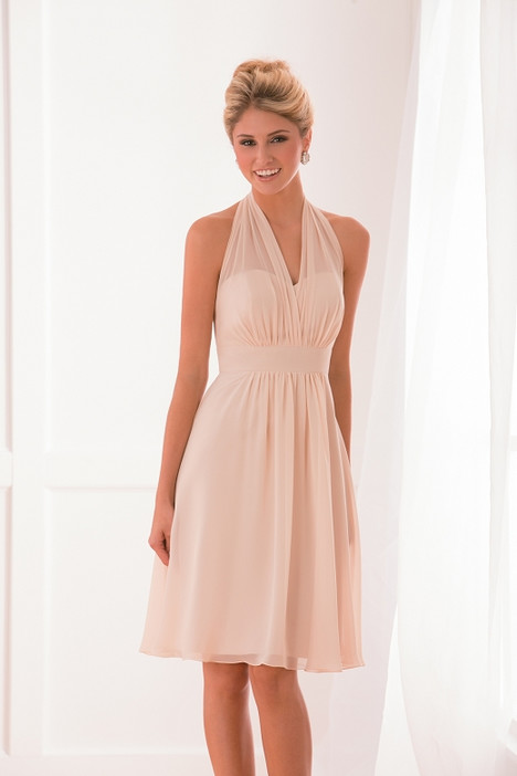 Style B173001 gown from the 2015 Jasmine: B2 collection, as seen on dressfinder.ca