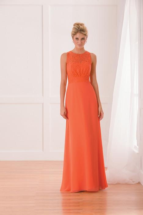 B173005 Bridesmaids                                      dress by Jasmine: B2