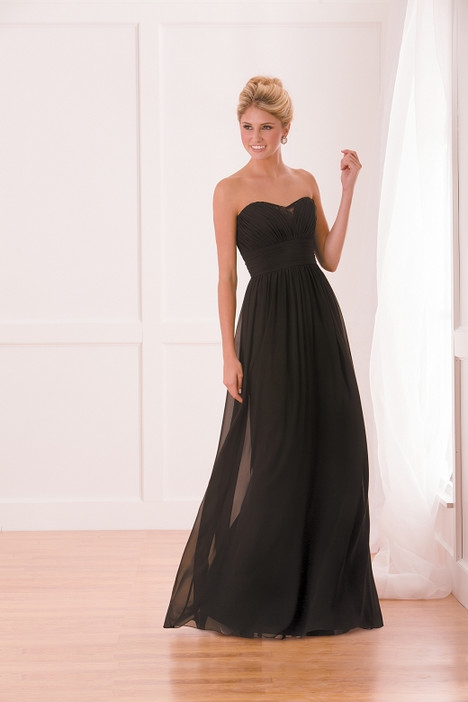Style B173014 gown from the 2015 Jasmine: B2 collection, as seen on dressfinder.ca