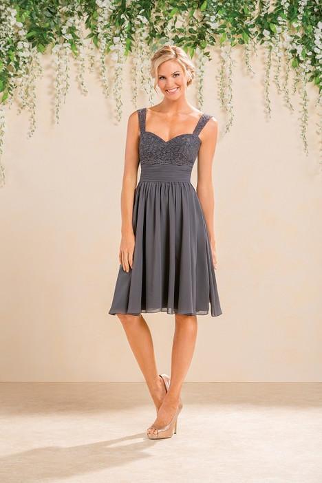 B183002 Bridesmaids                                      dress by Jasmine : B2