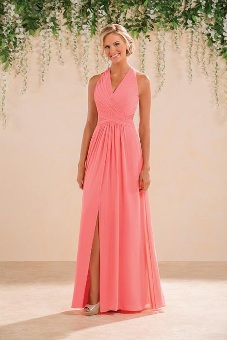 B183008 Bridesmaids                                      dress by Jasmine : B2
