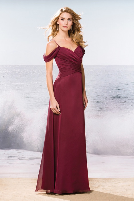 L174057 Bridesmaids                                      dress by Jasmine : Belsoie