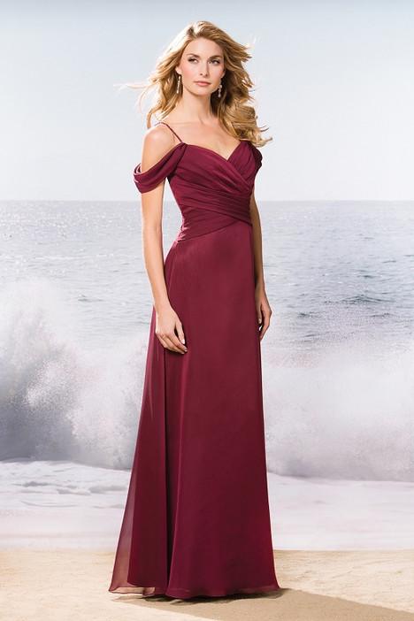 L174057 Bridesmaids dress by Jasmine: Belsoie