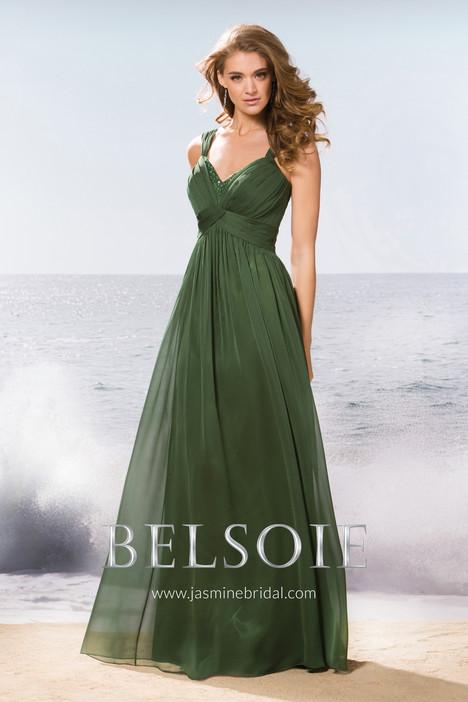 L174060 Bridesmaids                                      dress by Jasmine : Belsoie