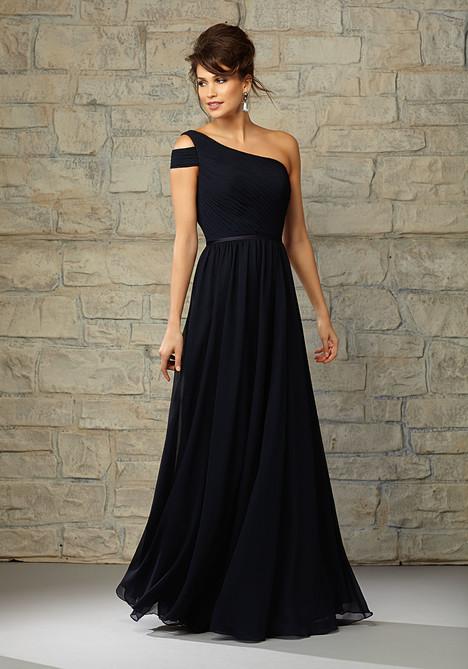 20455 Bridesmaids                                      dress by Mori Lee : Bridesmaids