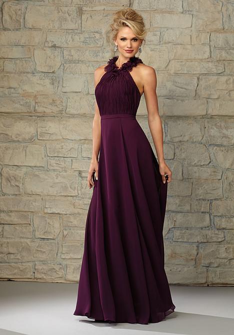 20456 Bridesmaids                                      dress by Mori Lee : Bridesmaids