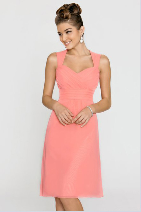 148S Bridesmaids                                      dress by Alexia Bridesmaids