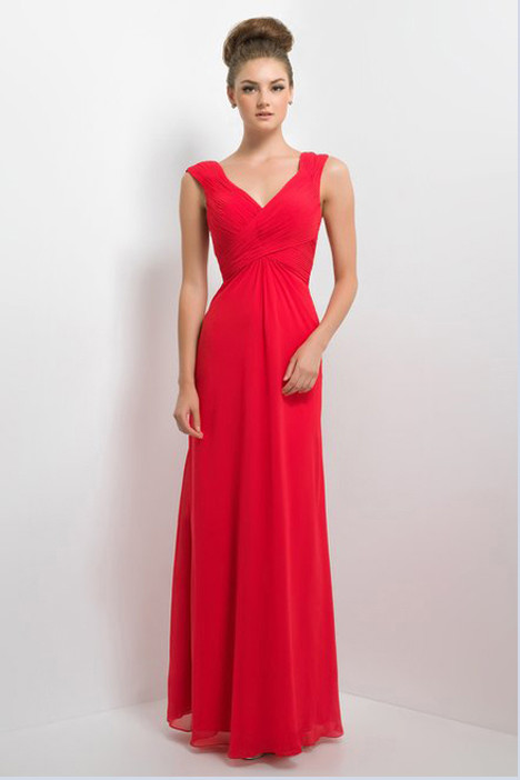 174L Bridesmaids dress by Alexia Bridesmaids