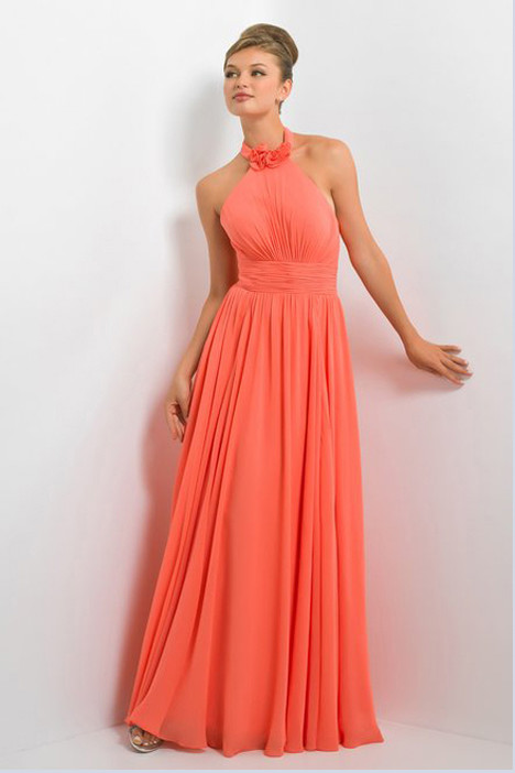 176L Bridesmaids                                      dress by Alexia Bridesmaids