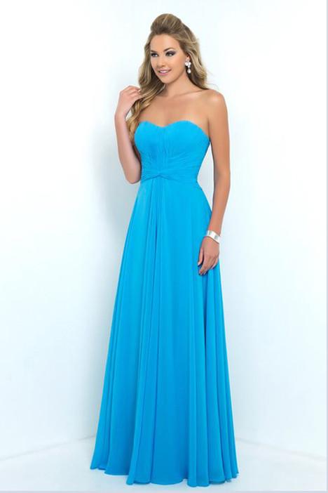 180L Bridesmaids                                      dress by Alexia Bridesmaids