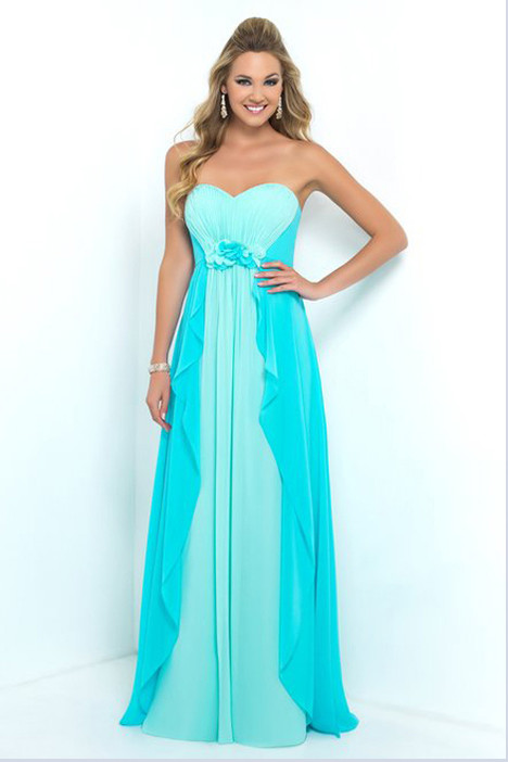 182L Bridesmaids                                      dress by Alexia Bridesmaids