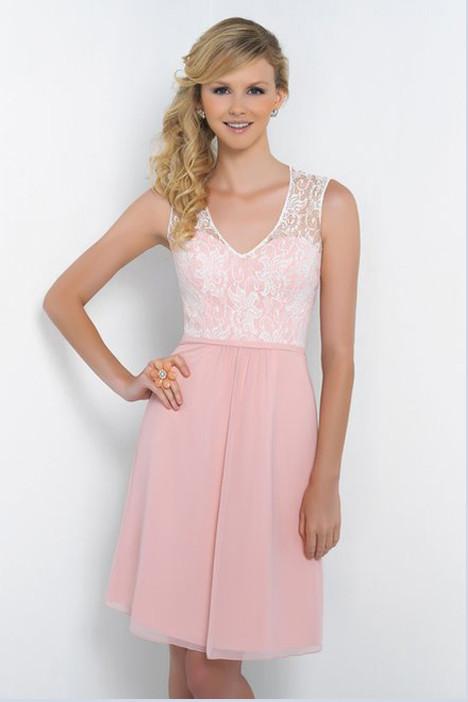 190S Bridesmaids                                      dress by Alexia Bridesmaids