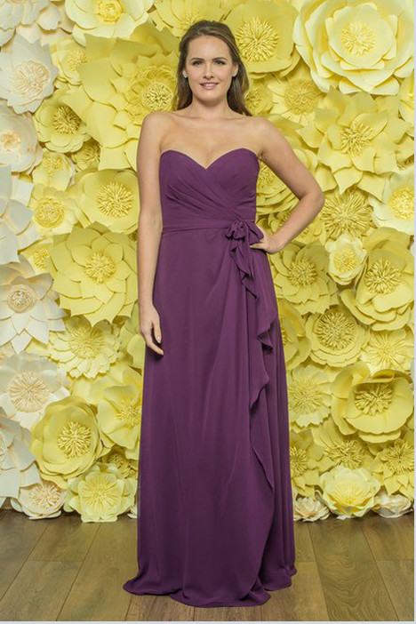 192L Bridesmaids                                      dress by Alexia Bridesmaids