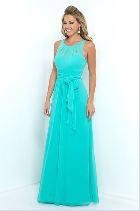 204L Bridesmaids                                      dress by Alexia Bridesmaids