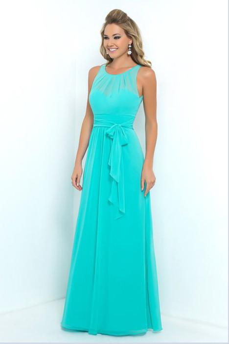 204L Bridesmaids                                      dress by Alexia Bridesmaids