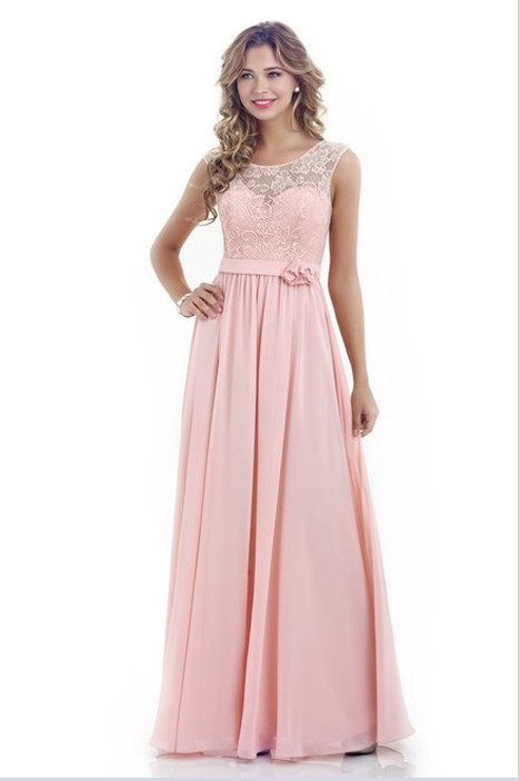 208L Bridesmaids                                      dress by Alexia Bridesmaids