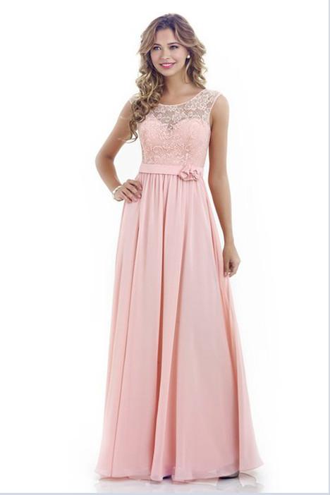 208L Bridesmaids                                      dress by Alexia Bridesmaids