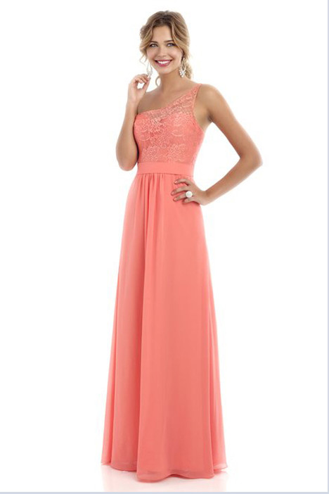 224L Bridesmaids                                      dress by Alexia Bridesmaids
