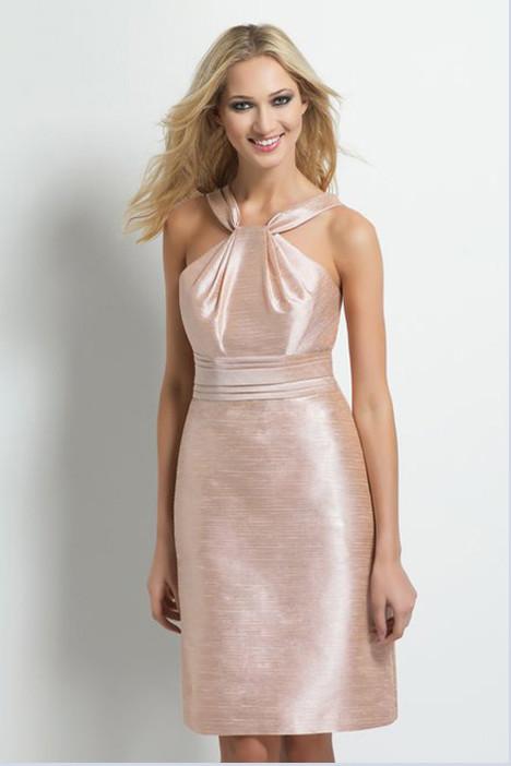 4142 Bridesmaids                                      dress by Alexia Bridesmaids
