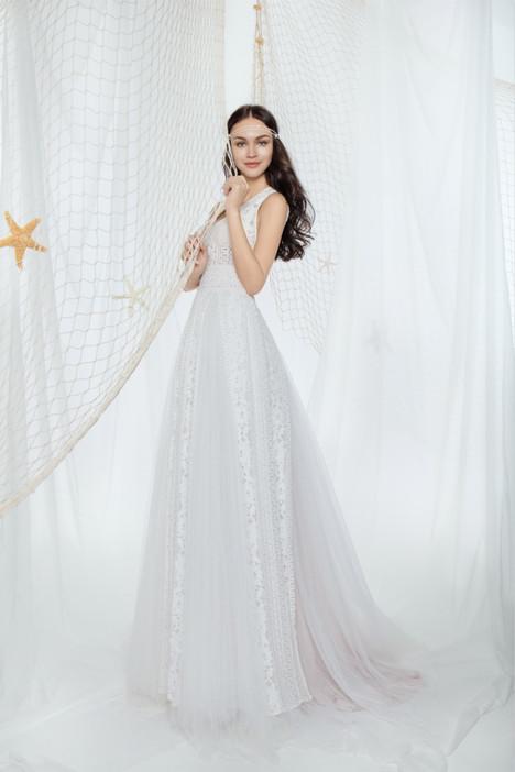 Echo Wedding                                          dress by Chic Nostalgia