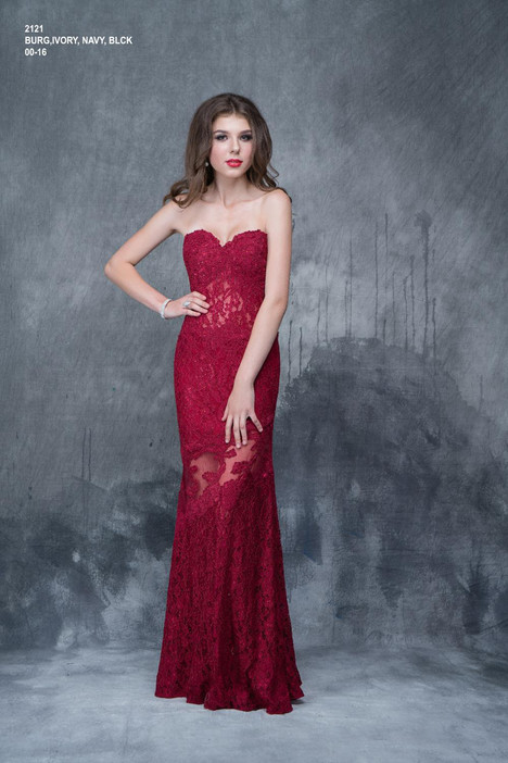 2121 gown from the 2018 Nina Canacci collection, as seen on dressfinder.ca