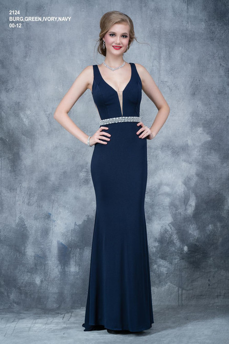 2124 gown from the 2018 Nina Canacci collection, as seen on dressfinder.ca