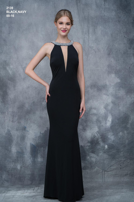 2139 gown from the 2018 Nina Canacci collection, as seen on dressfinder.ca