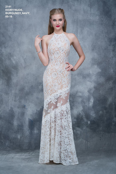 2141 (ivory) gown from the 2018 Nina Canacci collection, as seen on dressfinder.ca