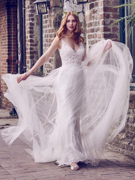 Maggie sottero wedding dresses dressfinder for Who sells maggie sottero wedding dresses