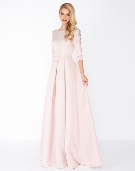 25850R (Rose Pink) Prom                                             dress by Mac Duggal : Black White Red