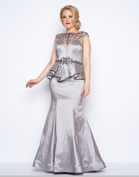 77003F (Charcoal) Prom                                             dress by Mac Duggal : Fabulouss