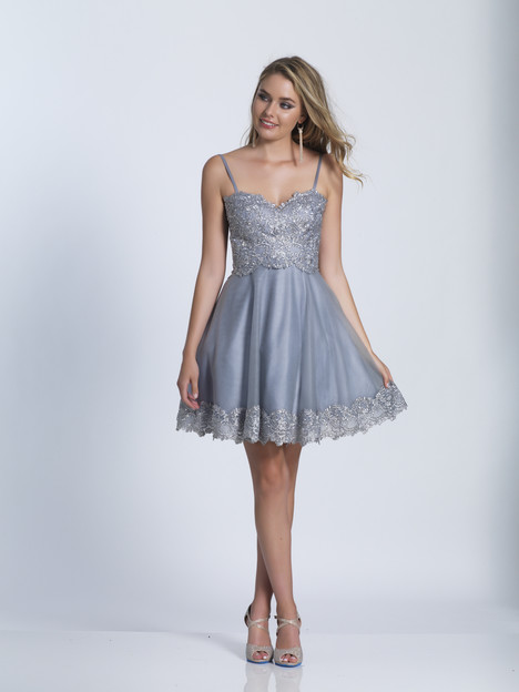 3393 Prom                                             dress by Dave & Johnny : Homecoming