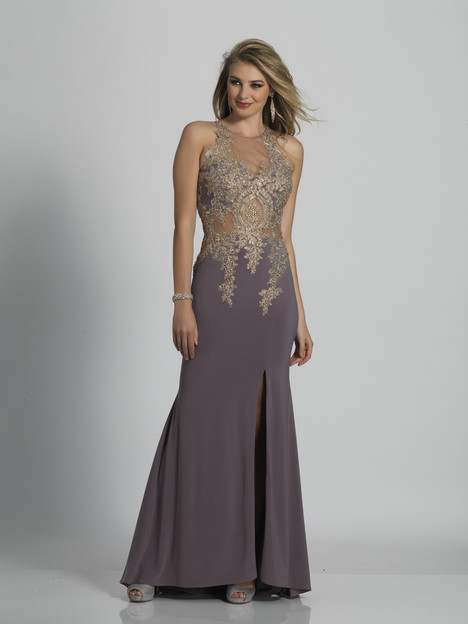 1769 Prom                                             dress by Dave & Johnny : Special Occasions