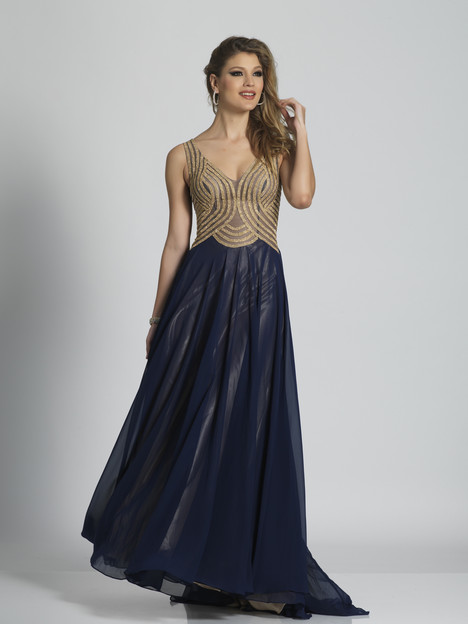 3125 Prom                                             dress by Dave & Johnny : Special Occasions
