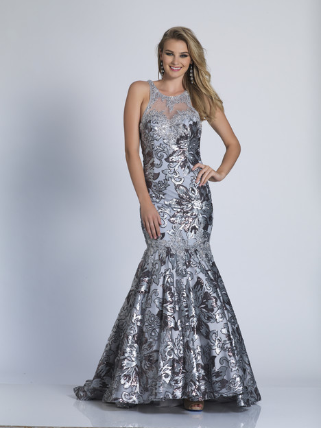 3333 Prom                                             dress by Dave & Johnny : Special Occasions