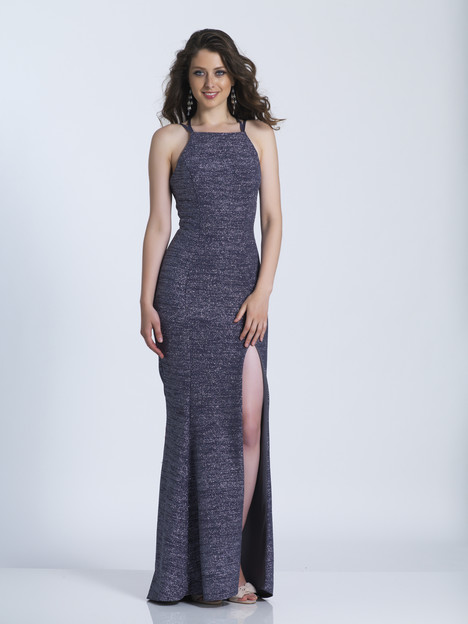 3401 gown from the 2018 Dave & Johnny Special Occasions collection, as seen on dressfinder.ca