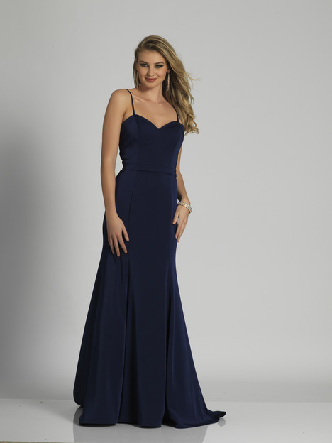 5223 Prom                                             dress by Dave & Johnny : Special Occasions