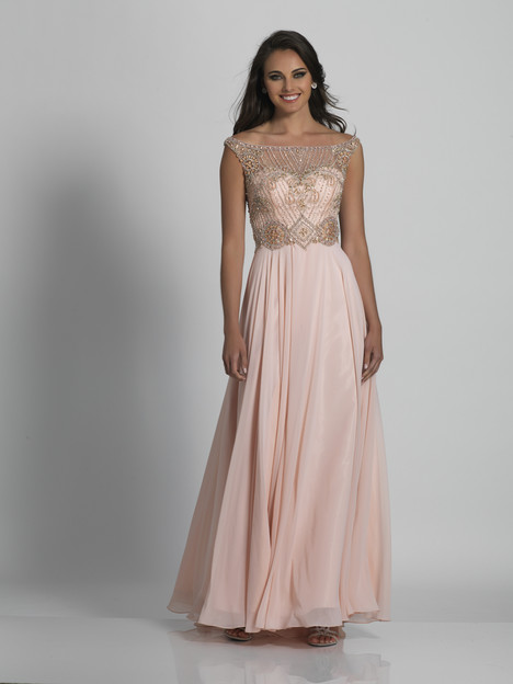 6192 Prom                                             dress by Dave & Johnny : Special Occasions