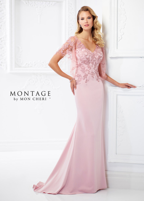 118967 Mother of the Bride                              dress by Montage by Mon Cheri