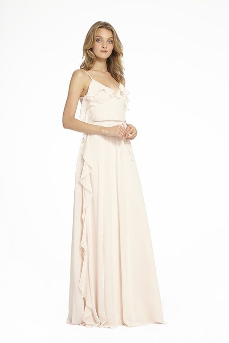 Willow (450425) Bridesmaids                                      dress by Monique Lhuillier: Bridesmaids
