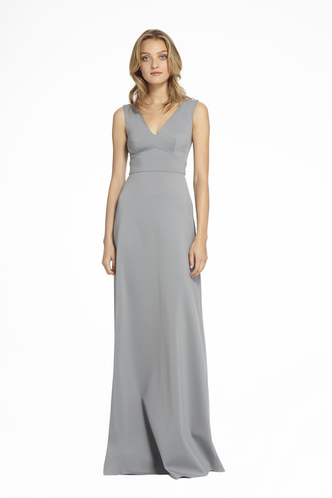 Clementine (450514) Bridesmaids                                      dress by Monique Lhuillier : Bridesmaids