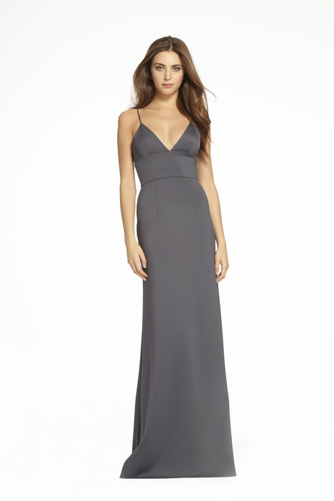 Leigh (450515) Bridesmaids dress by Monique Lhuillier: Bridesmaids