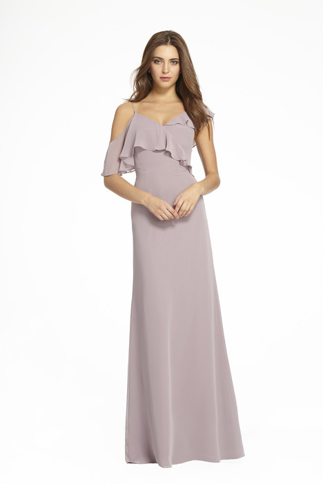 Liberty (450522) Bridesmaids                                      dress by Monique Lhuillier: Bridesmaids