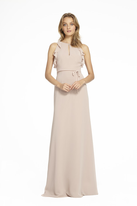 Harmonie (450527) Bridesmaids                                      dress by Monique Lhuillier: Bridesmaids
