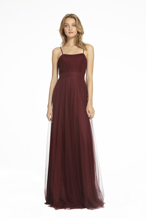 Arabella (450533) Bridesmaids                                      dress by Monique Lhuillier: Bridesmaids